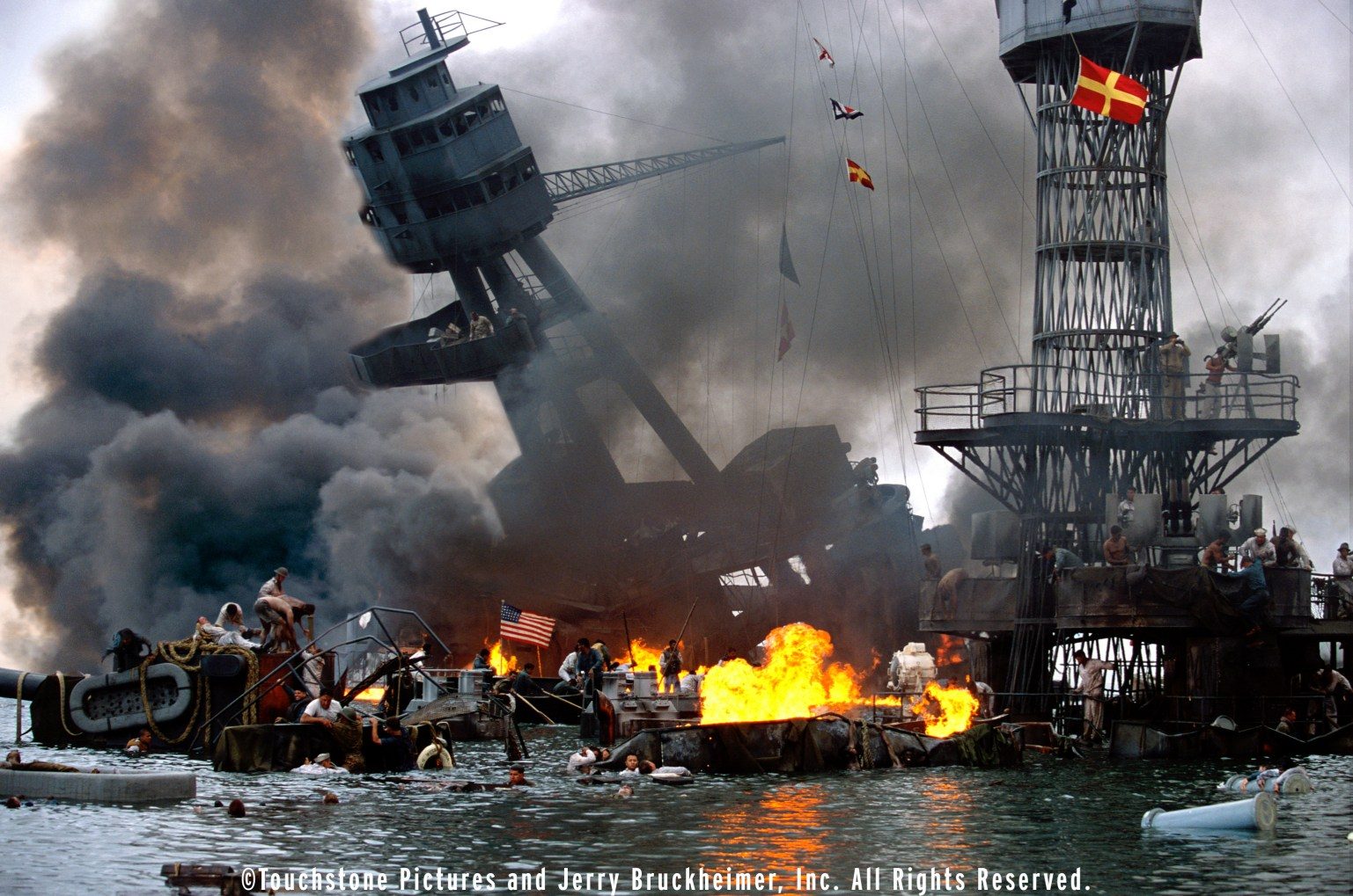 Actual photos of pearl harbor attack Digital Photo Professional Software - Canon Europe